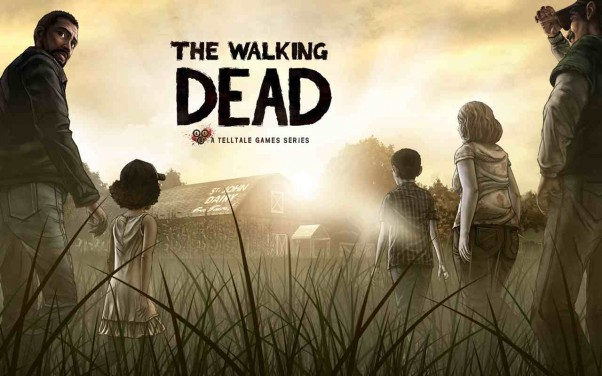 TWD-game-the-walking-dead-game-31922820-1280-800-602x376.jpg