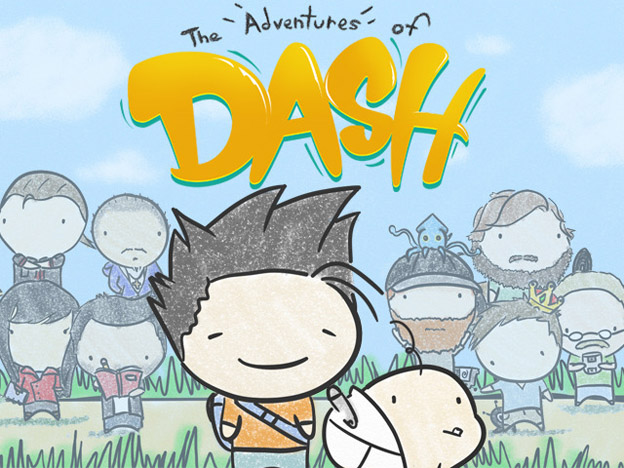 The Adventures of Dash.jpg