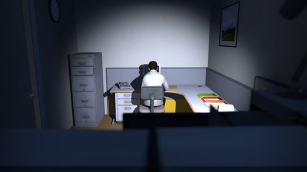 The Stanley Parable.jpg
