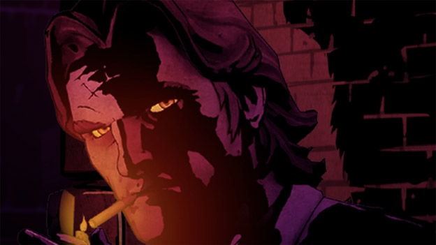 The Wolf Among Us.jpg