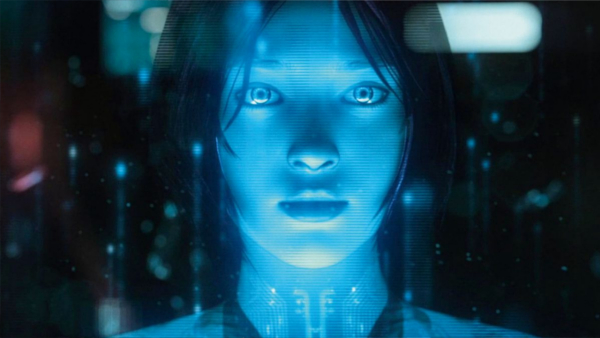 Windows Phone update brings Cortana to other Countries.jpg