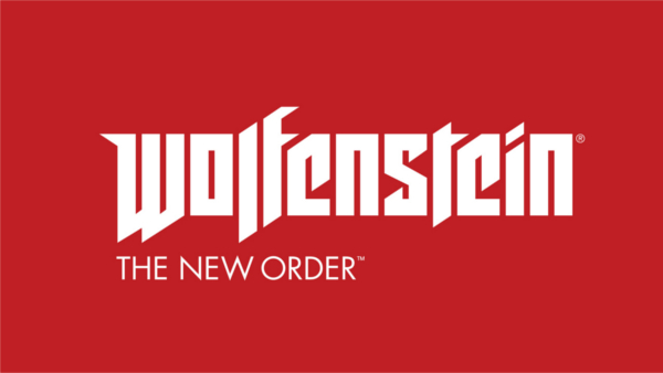 Wolfenstein: The New Order Now Available for Pre-order on Steam