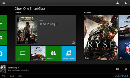 Xbox One Smart Glass.jpg