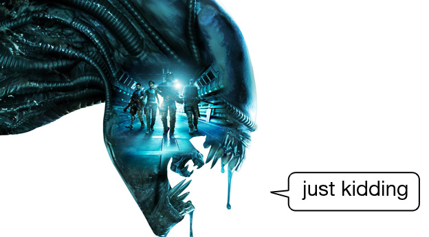 aliens2.jpg