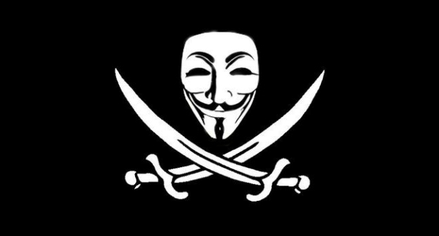 anonymous-pirate-logo.jpg
