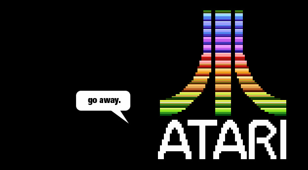 atari1.jpg