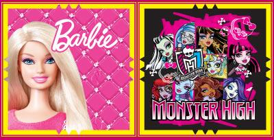 barbie-monsterhigh.jpg