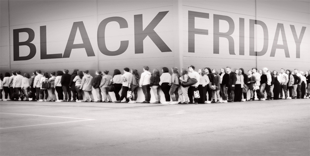 bestandworstofblackfriday.jpg