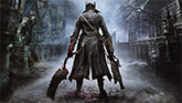 Bloodborne Preview