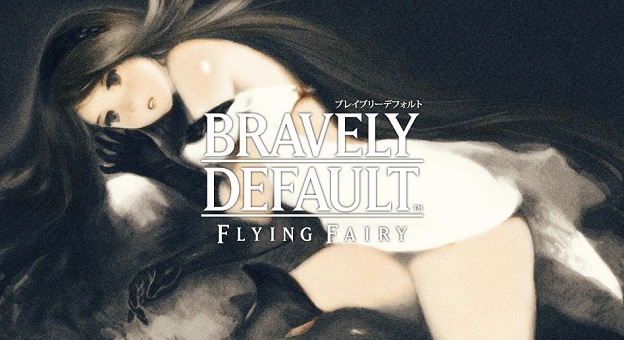 bravely default spread.jpg