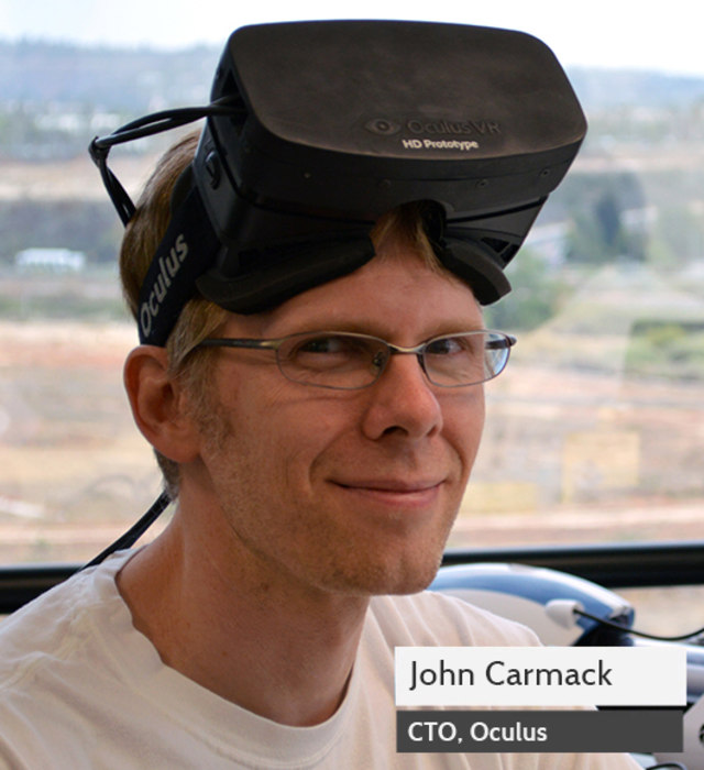 carmackoculusimage.jpg