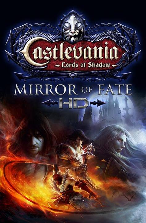 castlevania lords of shadow mirror of fate hd.jpg