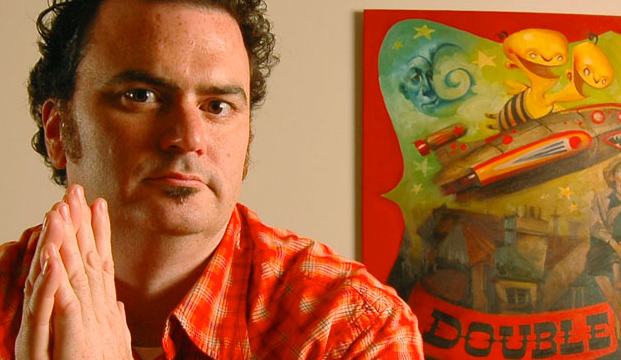 ccctimschafer.png