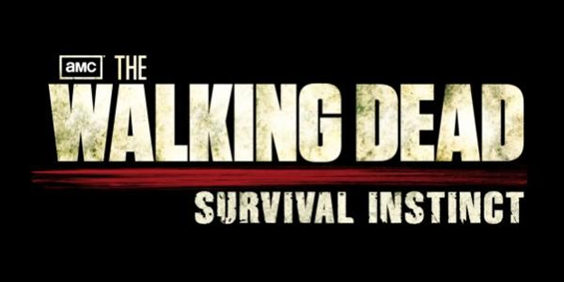 The Walking Dead Survival Instincts
