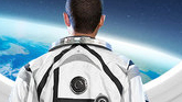 Civilization: Beyond Earth Preview