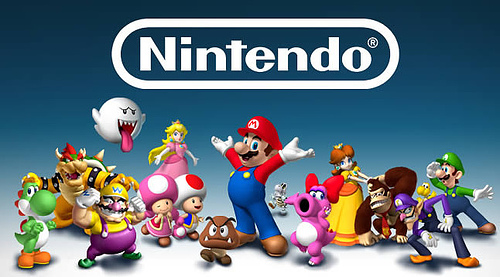 What's Up With Club Nintendo?
