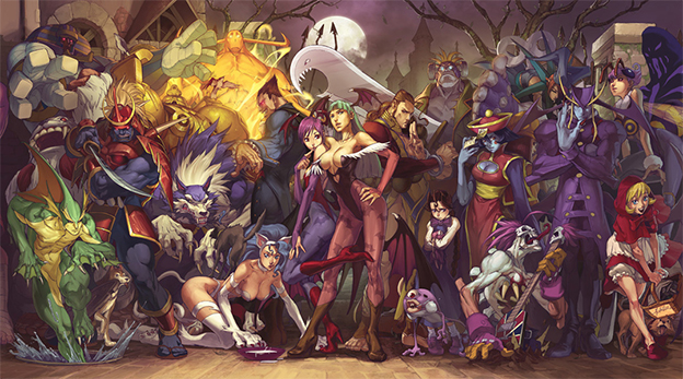 darkstalkers_1.jpg