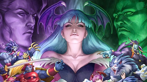 darkstalkers_2.jpg
