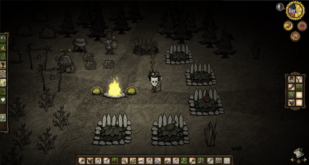 dont starve.png