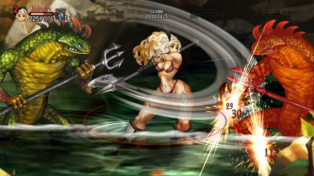 dragons crown.jpg