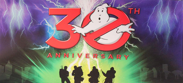 From Madden to Ghostbusters; A Gamer's Guide to PlayStation Savings!