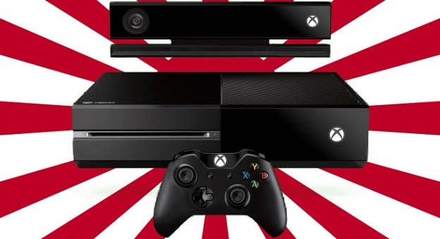 Did Xbox's Bomb in Japan Really Surprise You?