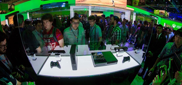 Is the Xbox One Secretly the Better Console?