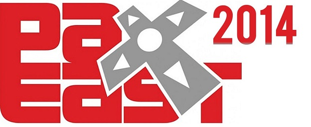 A Nerdgasm Worthy PAX East 2014