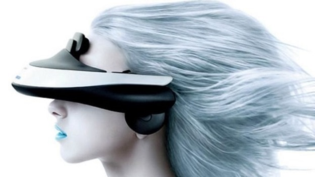 Is Sony Set to Dominate Our Virtual Worlds?