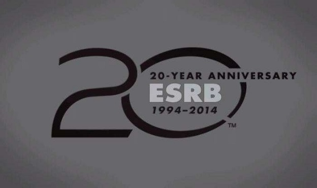 The ESRB and Regret