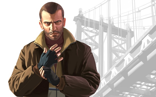 Why You Should Be Modding GTA IV Right Now!