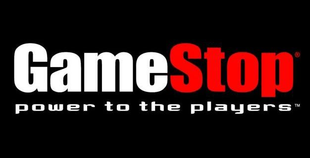 gamestop.jpg