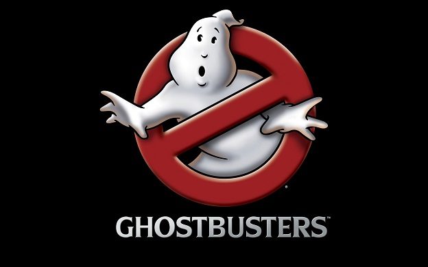 ghostbusters-the-video-game-ghostbusters-logo-sign-games.jpg
