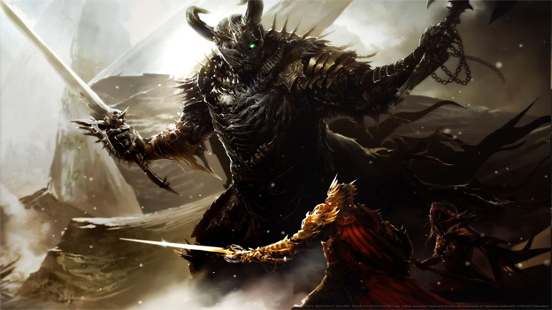 Can Guild Wars 2 Turn Things Around This Year?