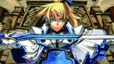Guilty Gear Xrd –SIGN- Preview