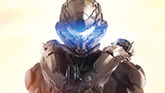 Halo 5: Guardians Preview
