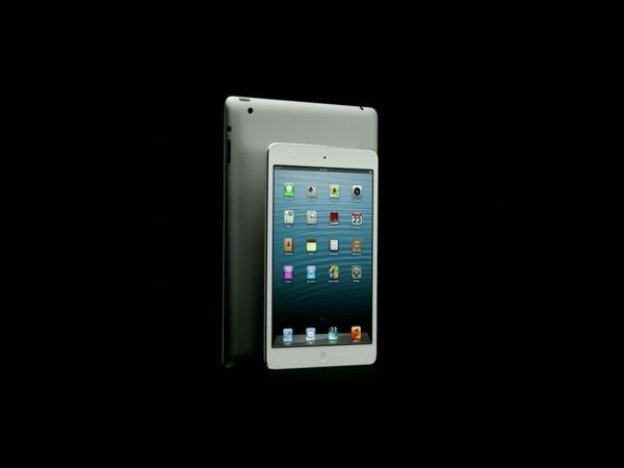 ipadmini.jpg