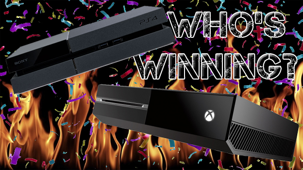 Is the Xbox One the Success Microsoft Says It Is?