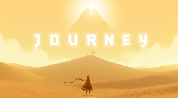 journey.jpg