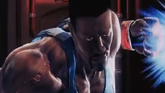 Killer Instinct: Season 2 Preview