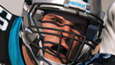 Madden NFL 15 Preview