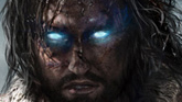 Middle-earth: Shadow of Mordor Preview