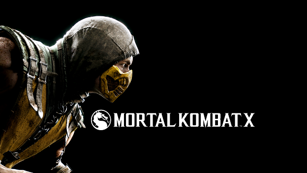 Mortal Kombat X DLC Wish List
