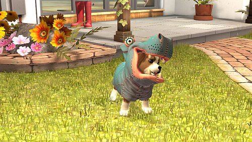 playstation vita pets-1.jpg