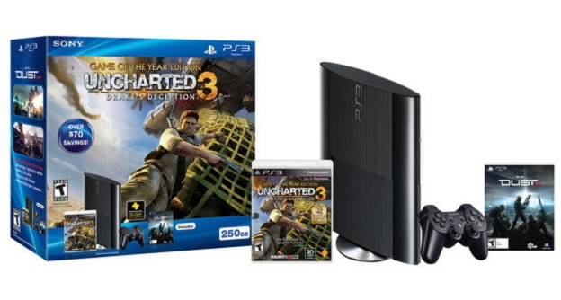 ps3 bundle.jpg