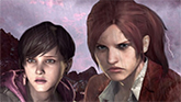 Resident Evil: Revelations 2 Episode 1 – Penal Colony Review
