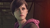 Resident Evil: Revelations 2 Episode 3 – Judgement Review