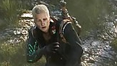 Scalebound Preview