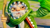 Skylanders: Trap Team Preview
