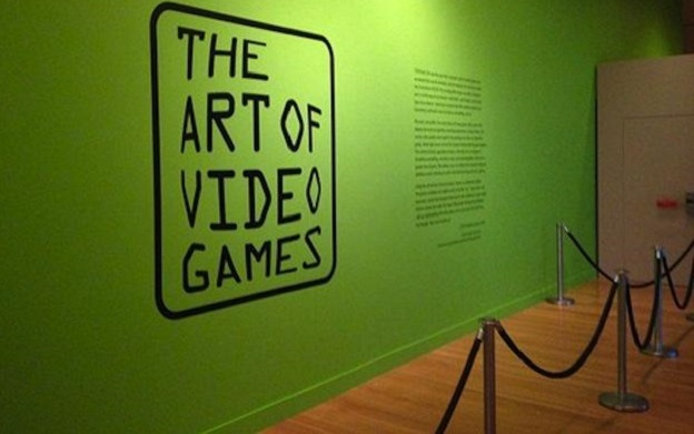 smithsonian art of video games.jpg